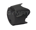 Weight Adjustment Knob 0kg - 7.5kg Life Fitness Signature