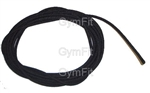 Technogym Cable for UNICA 6mtrs