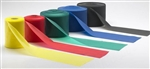 Theraband Resistance Band 10mtrs