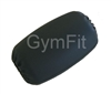 Roller Pad for Resistance Equipment Multigym 15cm diameter 45cm Lon