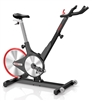 Keiser M3i Lite Indoor Cycle