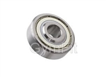 Cybex Rod Link Bearing FB030244
