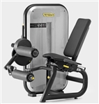 Cable fits ELEMENT+ LEG CURL INCLUSIVE Technogym