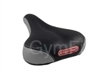 Star Trac Saddle ref 727-0022