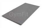 Gym Fit Stretch Mat Small 1mtr x 0.5mtr x 20mm