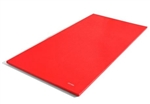 Gym Fit Stretch Mat Large  2mtr x 1mtr x 25mm