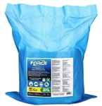 Force Wipes EU  Hygiene Antibaterial Wipe 900