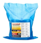 *  GymWipes+ EU  Hygiene Antibacterial Wipe 1500  Beat novel coronavirus covid 19