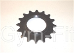 Star Trac Sprocket   Ref 800-3852