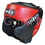 Boxing Head Guard Cheek  Medium / Large