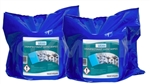 * GymWipes+ EU Hygiene Antibacterial Wipe 3000 Beat novel coronavirus covid 19