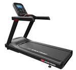 * Star Trac 4 Treadmill * 2 YEAR PARTS & LABOUR WARRANTY *