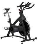 Schwinn IC Classic Indoor Cycle