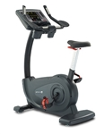 Gym Gear Commercial C97 Upright Bike  Brand NEW