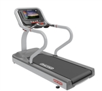 Star Trac 8 Treadmill * 2 YEAR PARTS & LABOUR WARRANTY *