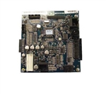 Life Fitness Interface Board A084-92334-0000