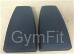 Ab Coaster  CS3000  Forearm Pad set