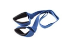 Strap Precor Stretch Trainer C240