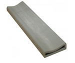 Bench Hook Rubber 150mm long