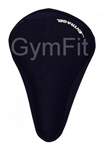 Gel Indoor Bike Saddle
