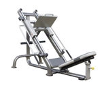 Elite Series – 45 Degree Leg Press