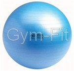 fit ball , swiss ball, 55cm swiss ball, 55cm fit ball,