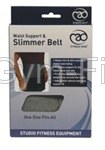 Waist Support and Slimmer Belt (One Size Fits All