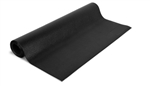 Treadmill CV Equipment Floor Mat Large