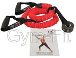 resistance tubes, resistance trainer tubes, resistance trainers,