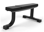 Flat Bench Commercial Spec