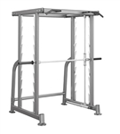 GymFit Elite 3D Smith Machine