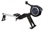 Blade Rowing Machine