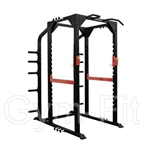 Power Rack Full or Half Size