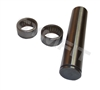 Life Fitness Shaft Kit GK62-00002-0001 ,gk62000020001, life fitness spare parts,