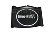 Gym Fit Gym Pad Wrap  Sweat Wrap