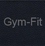 "BLACK GYM UPHOLSTERY MATERIAL BY THE ROLL "" SPECIALLY DESIGNED FOR THE GYM INDUSTRY "" 15 LINEAR MTRS"