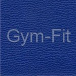 "BLUE GYM UPHOLSTERY MATERIAL BY THE ROLL "" SPECIALLY DESIGNED FOR THE GYM INDUSTRY "" 15 LINEAR MTRS"