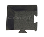 Gym-Fit Corner Block Interlocking  SOFT