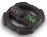 GymFit Studio Disc 30mm 1.25kg