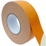 Double Sided Tape  50 mtrs Indoor use