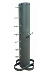 Cable attachment Rack , Attachment Tree, Hampton Pack,