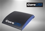 THE Core Mat