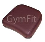 Life Fitness Signature Range Head Rest