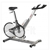 Keiser M3 Indoor Studio Exercise Cycle Refurbished