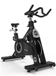 Bodytone MT2 Indoor Cycle Magnetic Brake