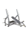 Olympic Incline Bench Elite