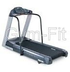 Precor 956i Treadmill Re-Manufactured