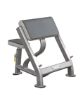 Preacher Curl Bench Elite