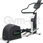 Precor Model EFX 544 Elliptical Crosstrainer Re-Manufactured