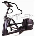 Precor Model EFX 546 Elliptical Crosstrainer Re-Manufactured